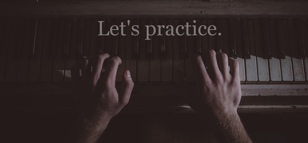Let's Practice: The Purpose of the SAT